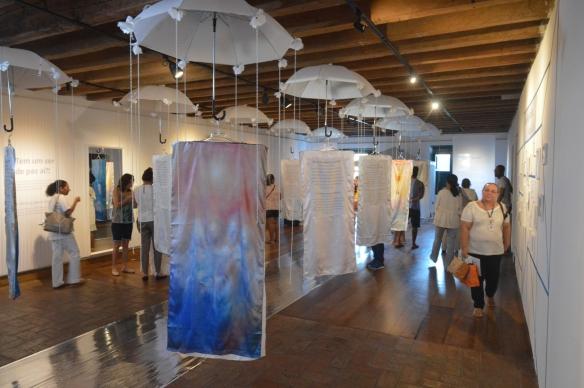exposição a paz pede passagem_brahma kumaris_solar ferrão (15)m